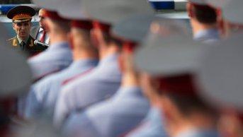 Прокуратура входит в систему правоохранительных органов