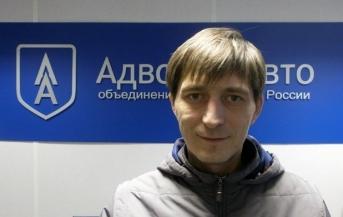 Роман Олегович Д.