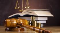 Верховный суд РФ принял новое постановление об исковой давности