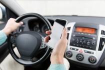 Штрафы ГИБДД теперь можно обжаловать при помощи смартфона