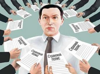 В ряде регионов России страховщика по ОСАГО стали «назначать»