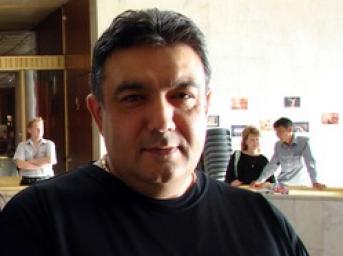 Виктор Федорович В.