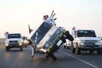У российских водителей появился новый запрет