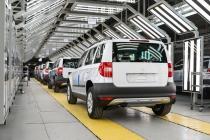 Утилизационный сбор: насколько подорожают автомобили?
