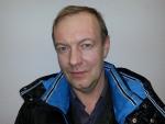Виталий Геннадьевич