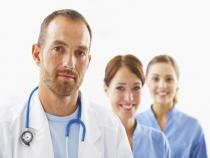 Инструкция по проведению медицинского освидетельствования на состояние опьянения