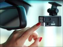 Видеорегистраторы могут стать обязательными?